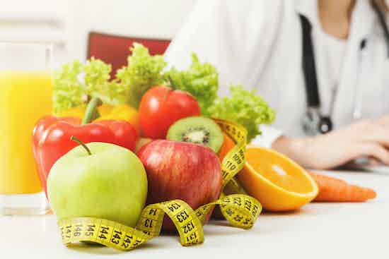 Find nutrition classes and workshops near you